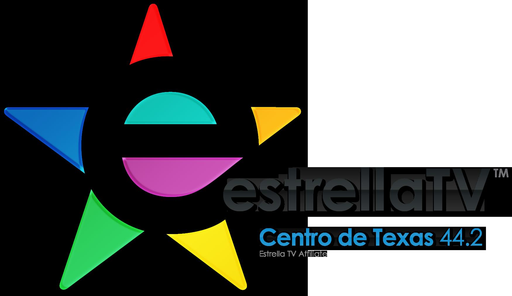 estrellatv_44-logo
