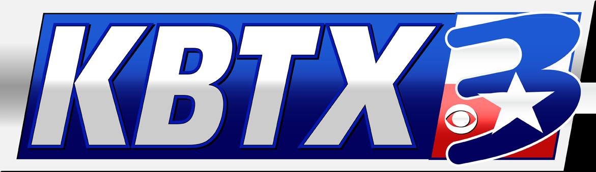 kbtx-3-logo